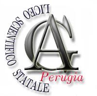 Liceo Alessi Perugia
