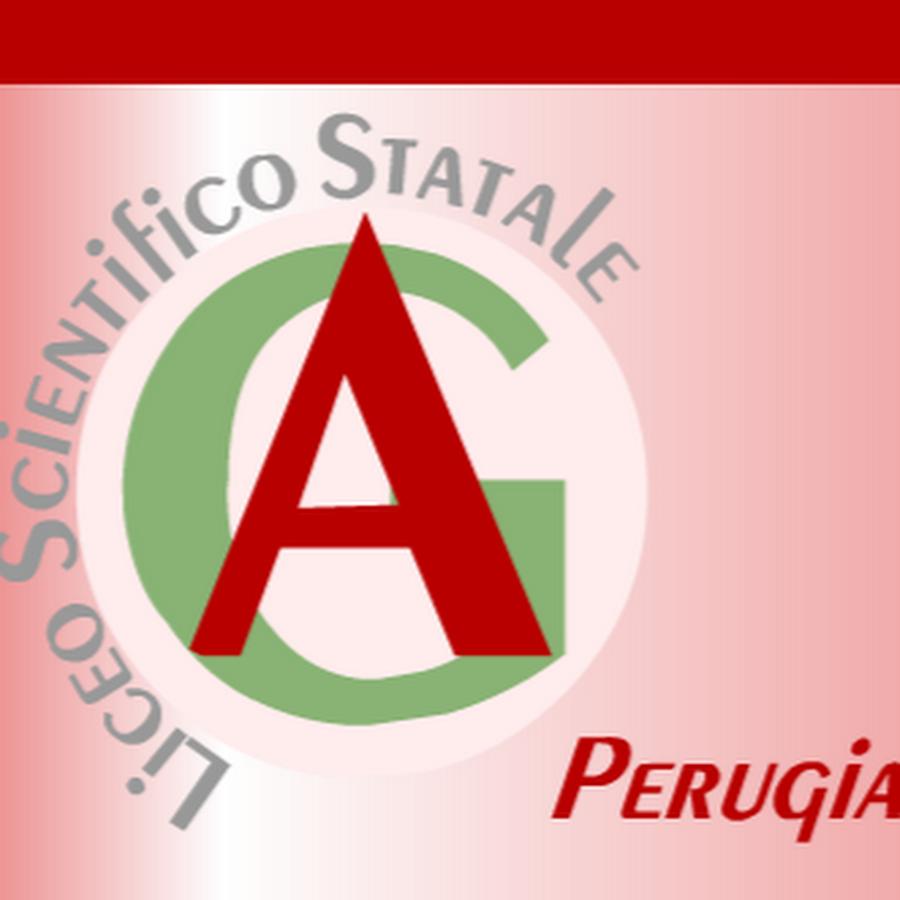 Corso Liceo Alessi Pg Design Didattico