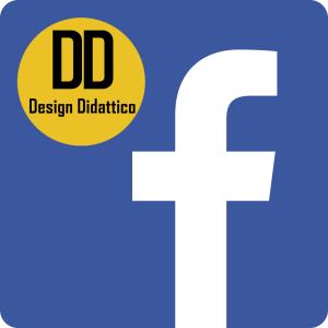 facebook dd