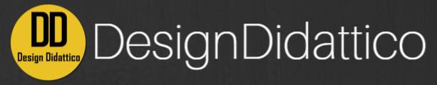 Design Didattico