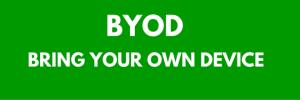 BYOD: usare lo smartphone in classe