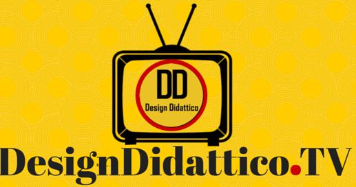DD.TV