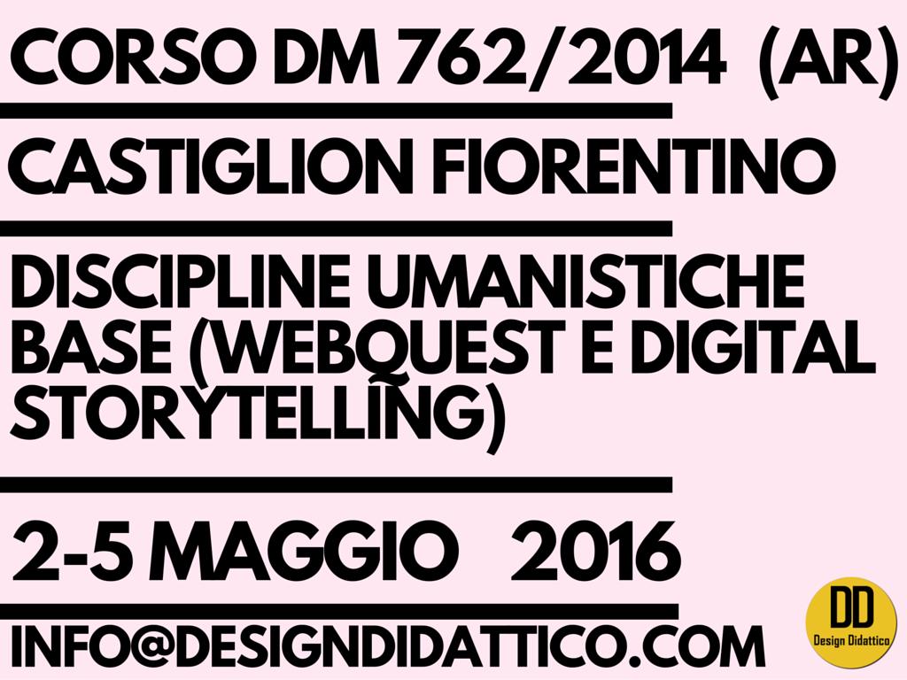 castiglione uman base