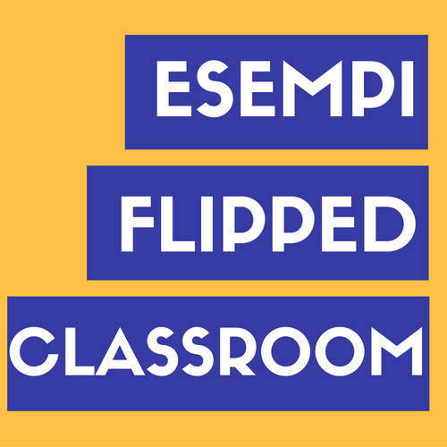 esempi-flipped