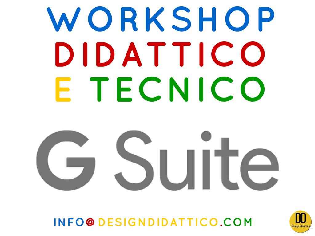 google-suite
