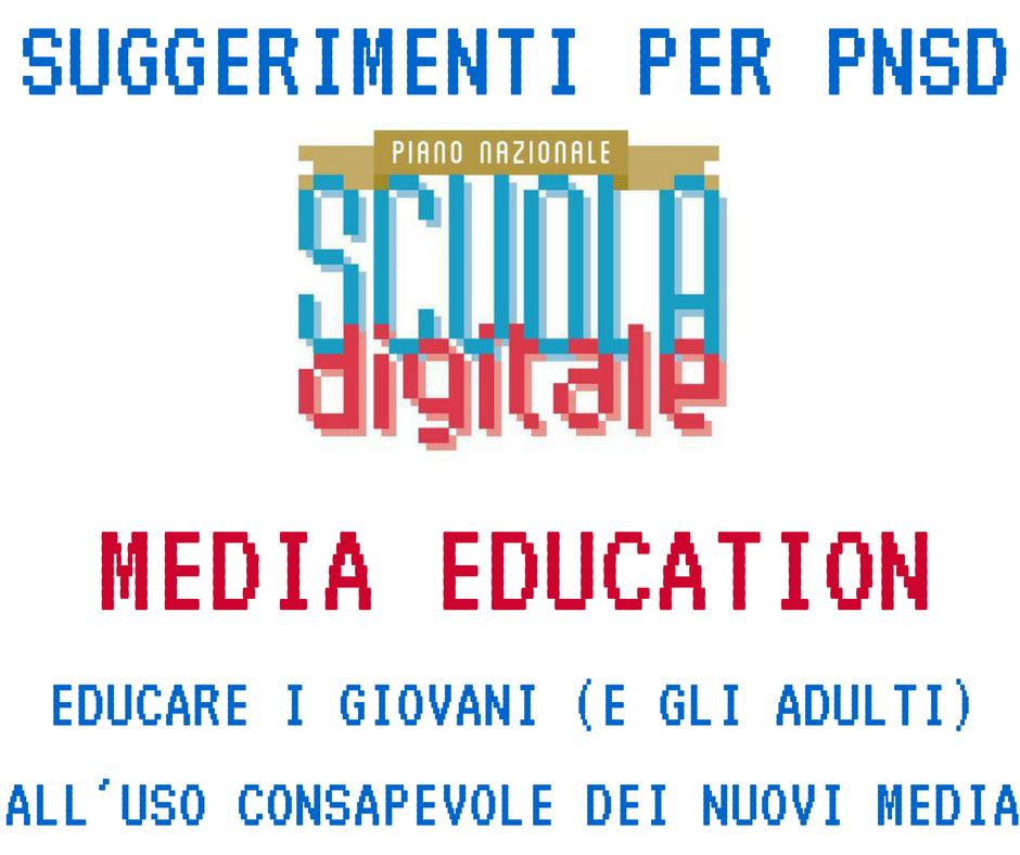 media-edu
