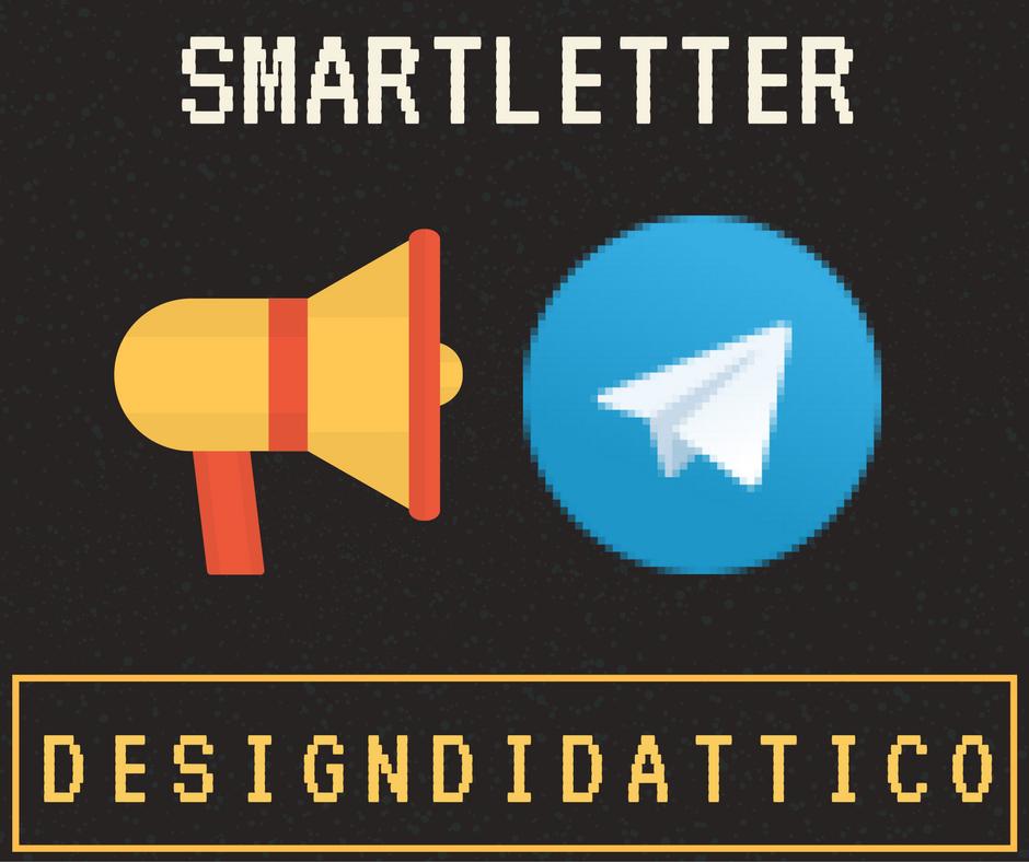 smartletter2