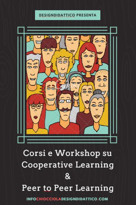coop-peer