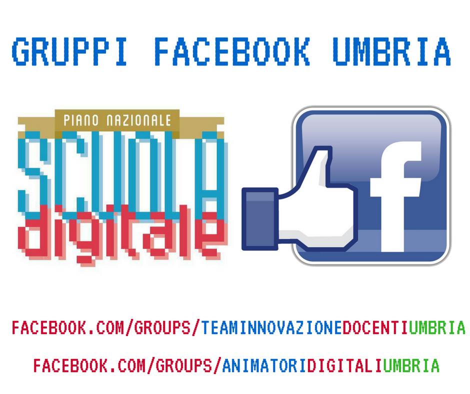 gruppi-fb-umbria