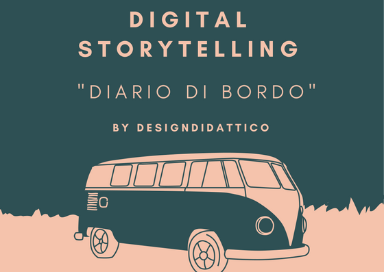 digital-storytelling-2