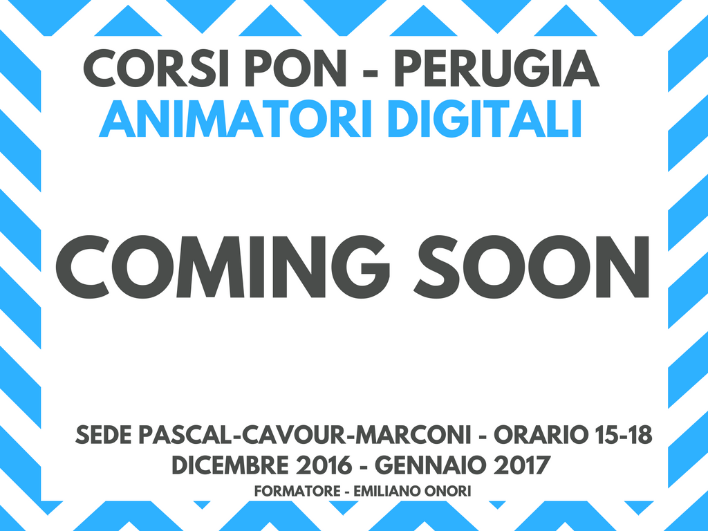 copy-of-corsi-pg-pon-animatori-coming-soon