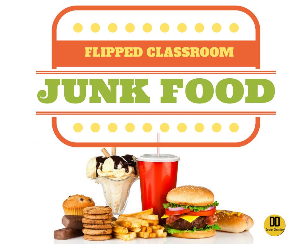 flipped-classroom-junk