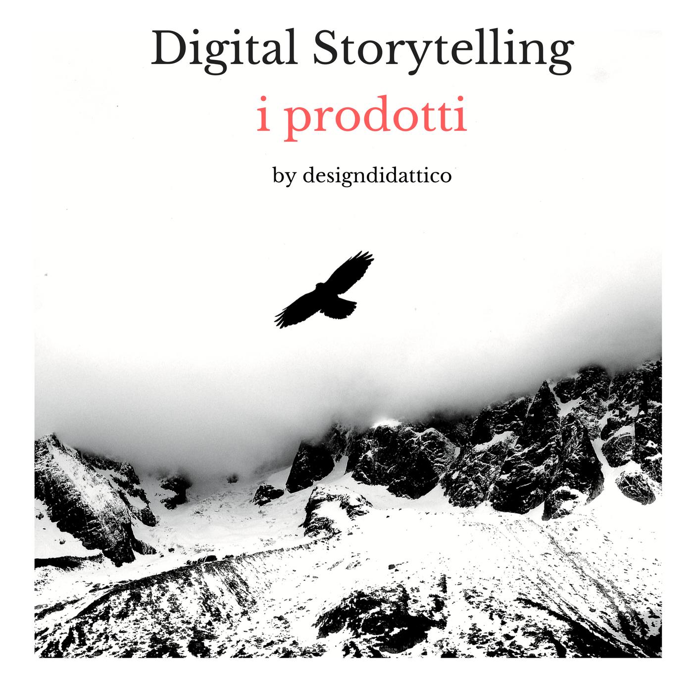 download freud a modern reader whurr series